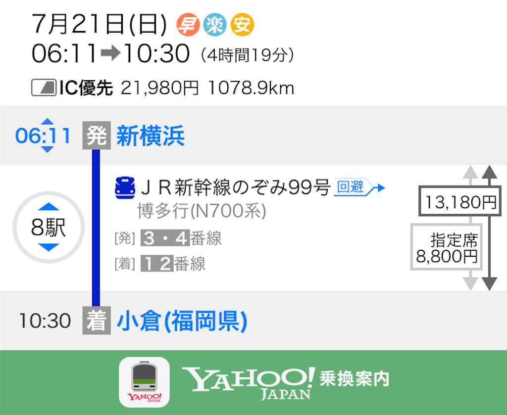 f:id:hiro_16ban:20190418215924p:image