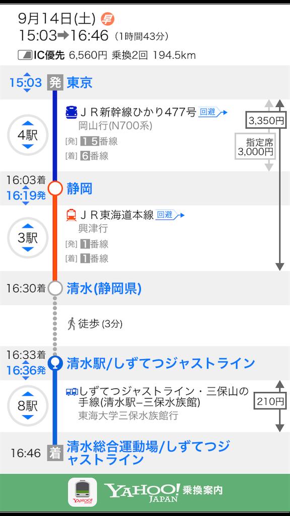 f:id:hiro_16ban:20190423085005p:image