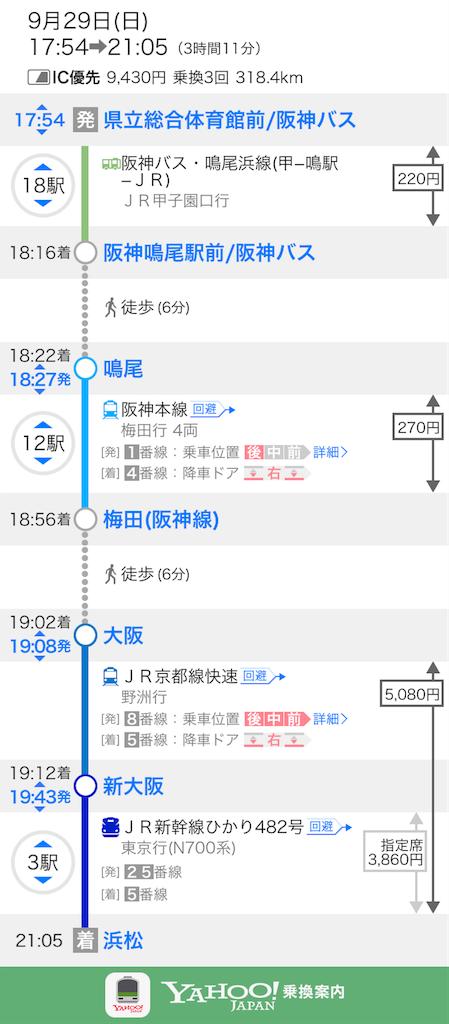f:id:hiro_16ban:20190429210958p:image