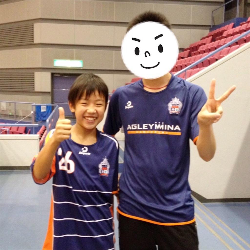 f:id:hiro_16ban:20190501223518j:image