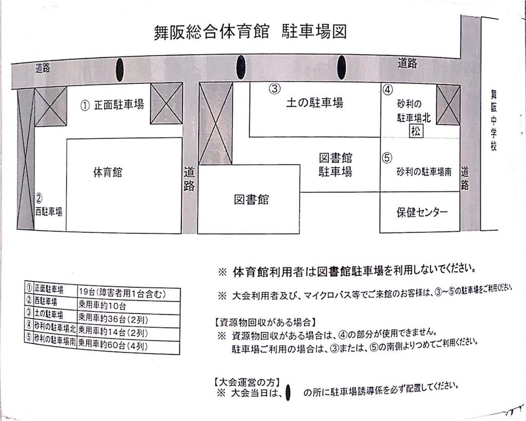 f:id:hiro_16ban:20190504172509j:image