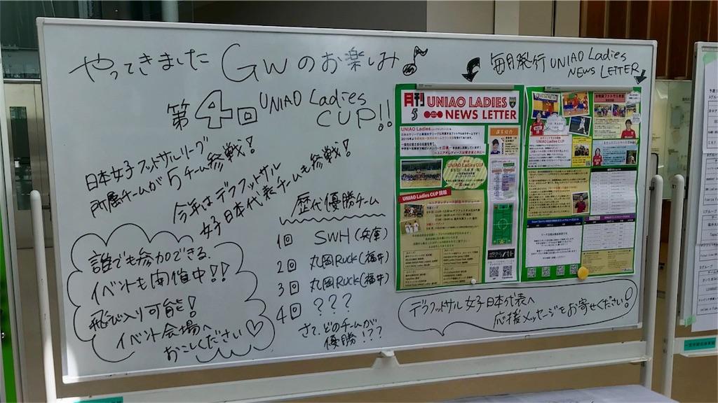 f:id:hiro_16ban:20190512093946j:image