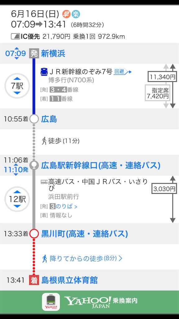 f:id:hiro_16ban:20190519132207p:image