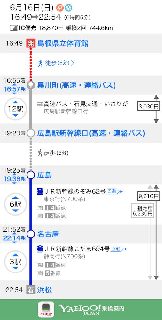 f:id:hiro_16ban:20190519132215p:image