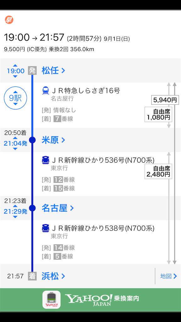 f:id:hiro_16ban:20190724204425p:image