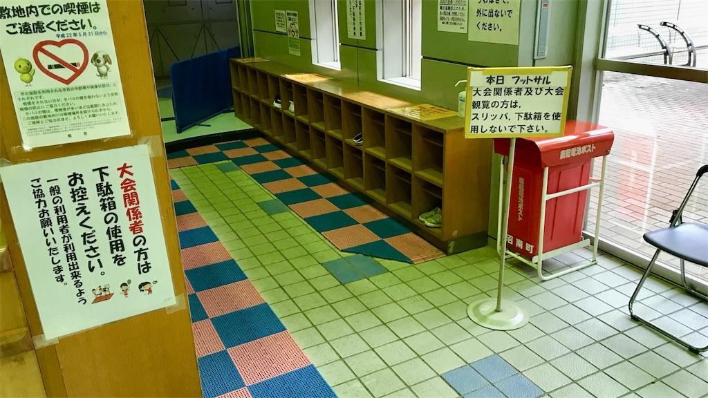 f:id:hiro_16ban:20191008181827j:image