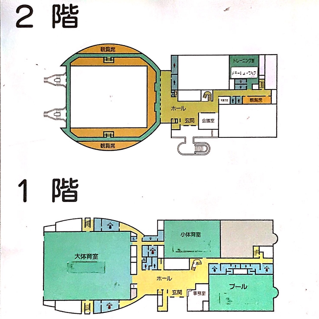 f:id:hiro_16ban:20200116143903j:image