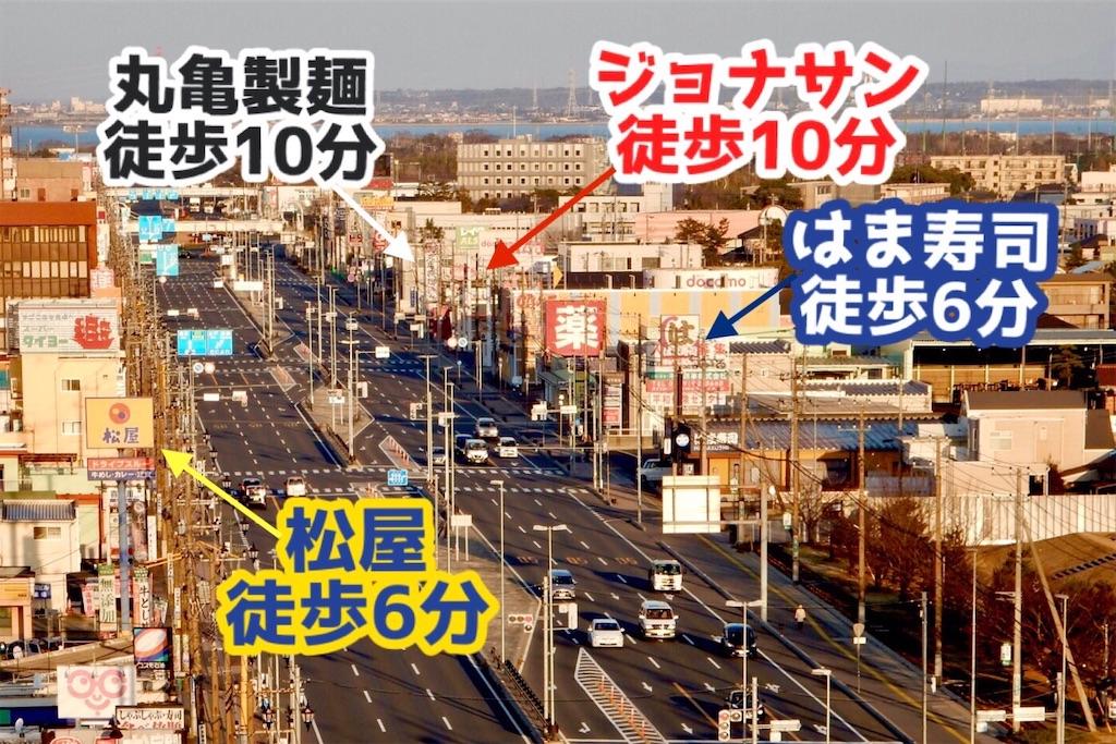 f:id:hiro_16ban:20200224021113j:image
