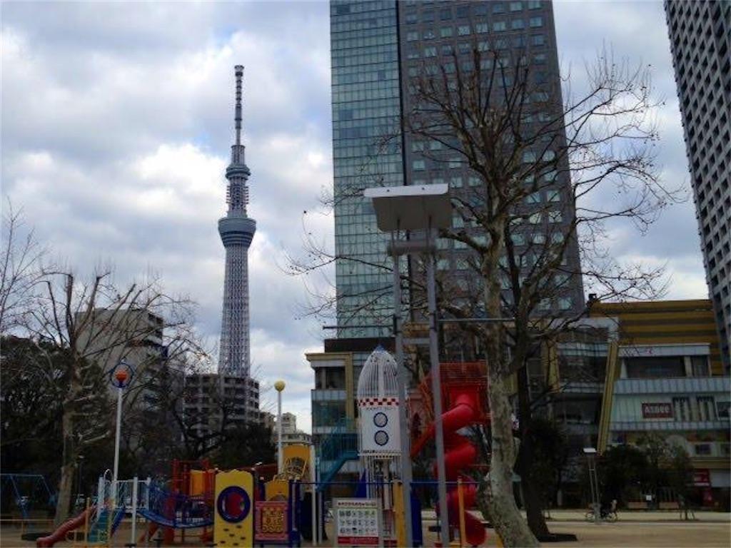f:id:hiro_16ban:20200504004508j:image