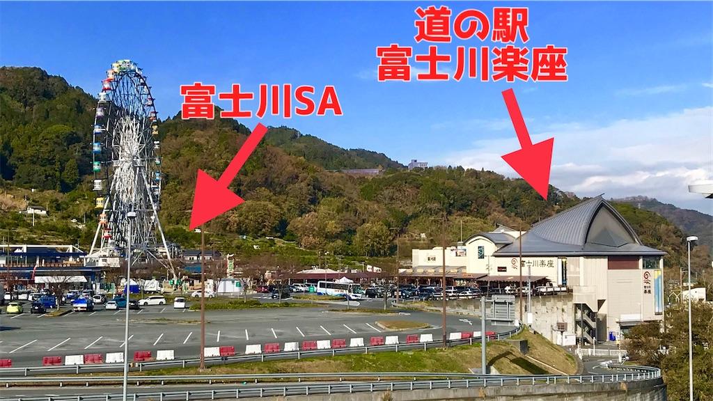 f:id:hiro_16ban:20200617230947j:plain