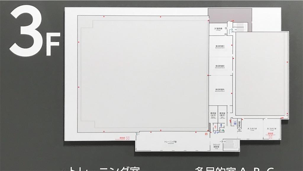 f:id:hiro_16ban:20201030213542j:plain