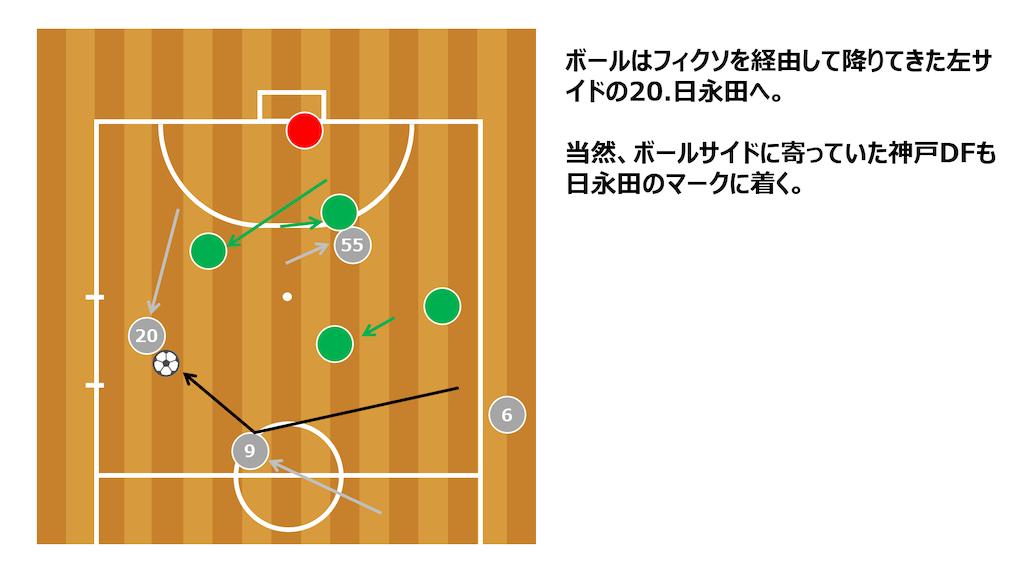 f:id:hiro_16ban:20210106121401p:plain