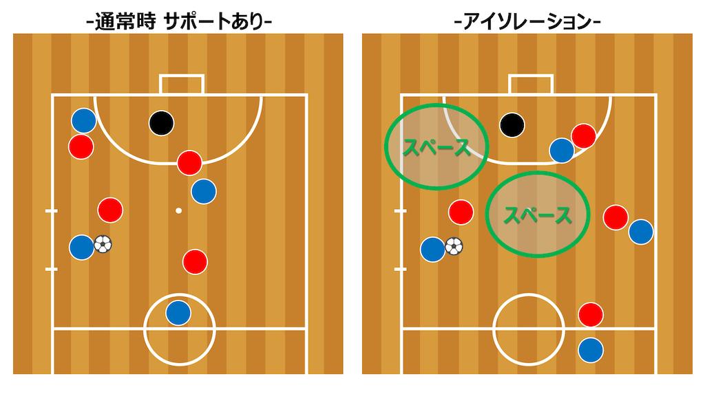 f:id:hiro_16ban:20210106123007p:plain
