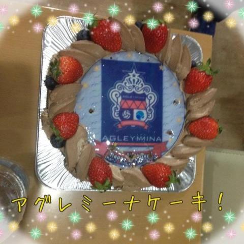 f:id:hiro_16ban:20210320105637j:plain