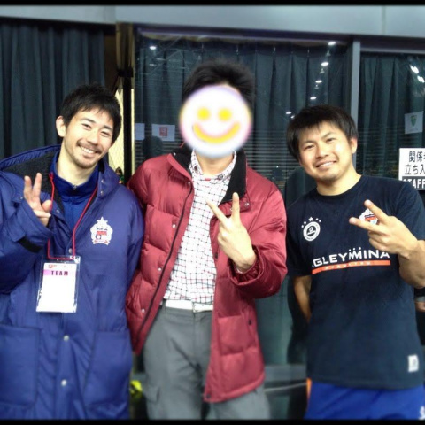 f:id:hiro_16ban:20210320114934j:plain