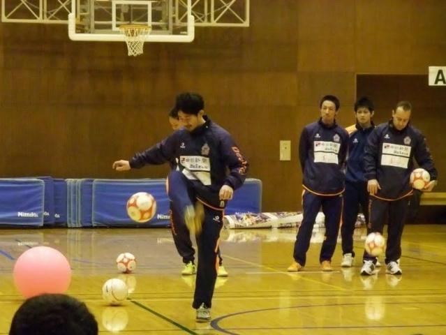 f:id:hiro_16ban:20210327120452j:plain