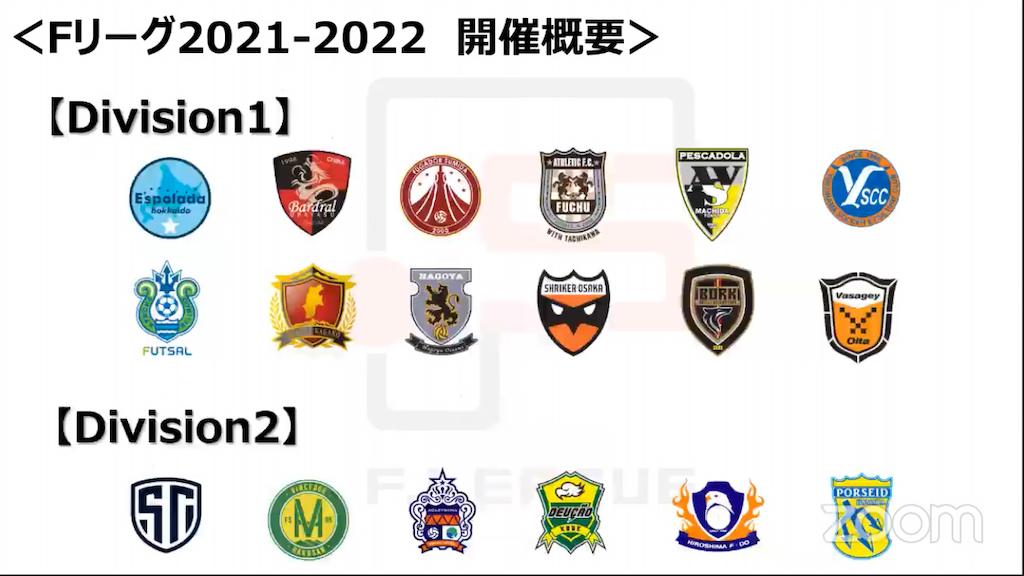 f:id:hiro_16ban:20210505170351p:plain