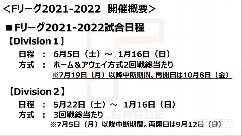 f:id:hiro_16ban:20210505170356p:plain