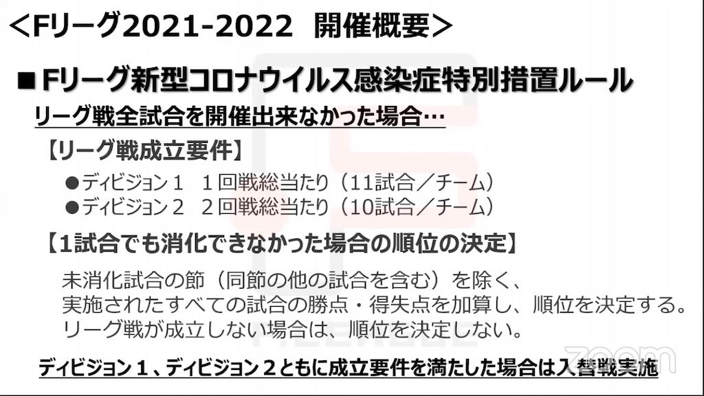 f:id:hiro_16ban:20210505170359p:plain