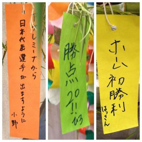 f:id:hiro_16ban:20210930211847j:plain