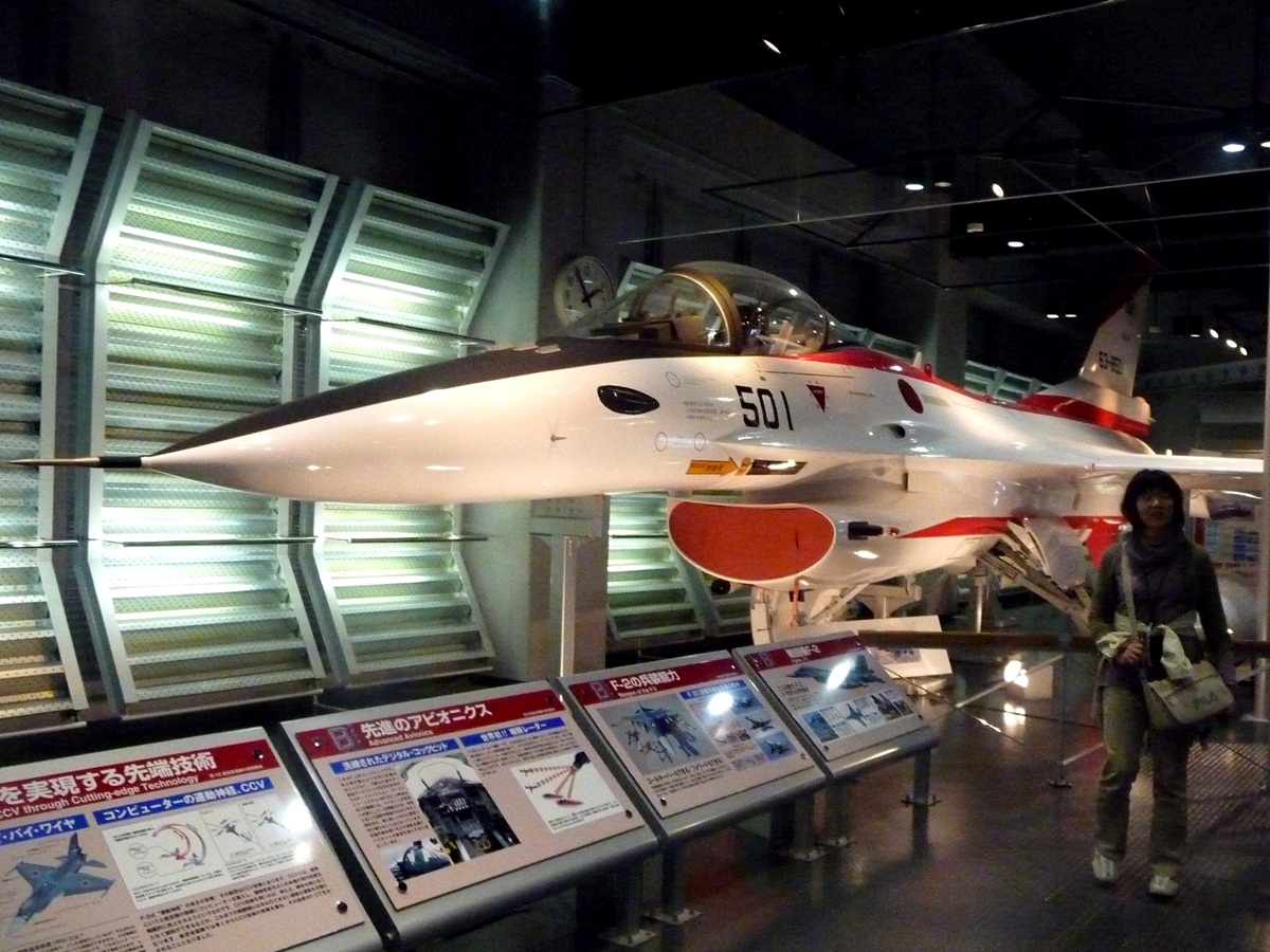 基地 浜松 航空 自衛隊