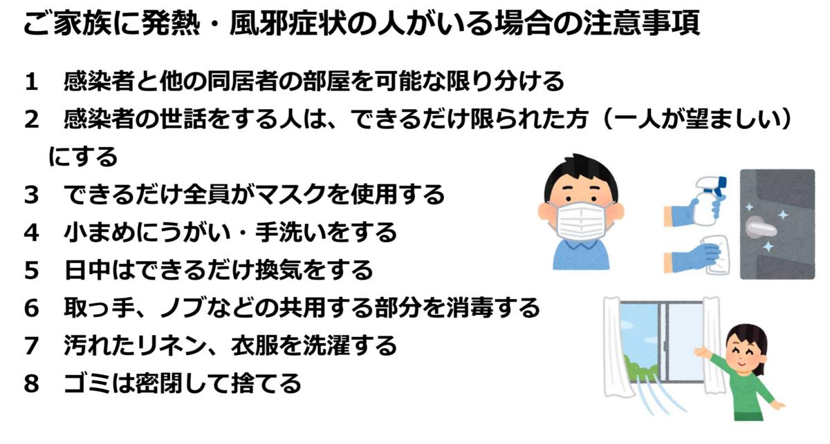 f:id:hiro_chinn:20201130194137p:plain