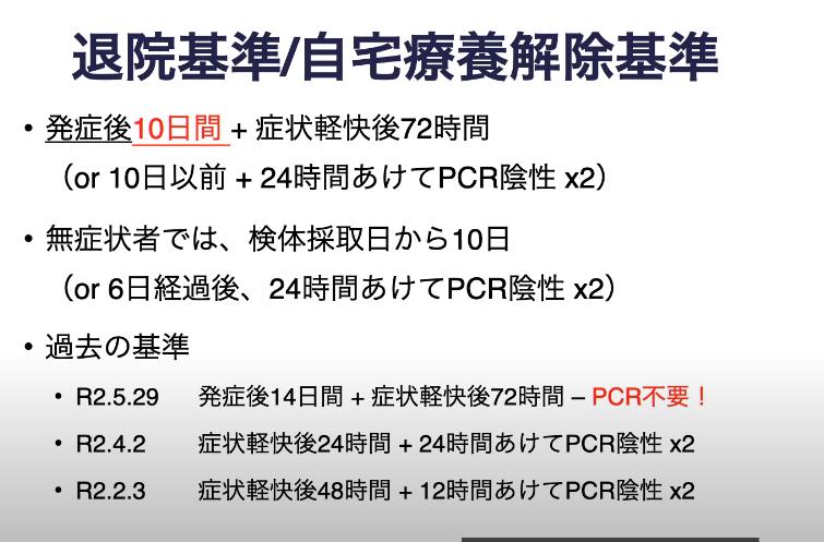 f:id:hiro_chinn:20201230174239p:plain