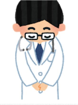f:id:hiro_chinn:20210321095148p:plain