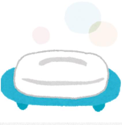 f:id:hiro_chinn:20210321182229p:plain