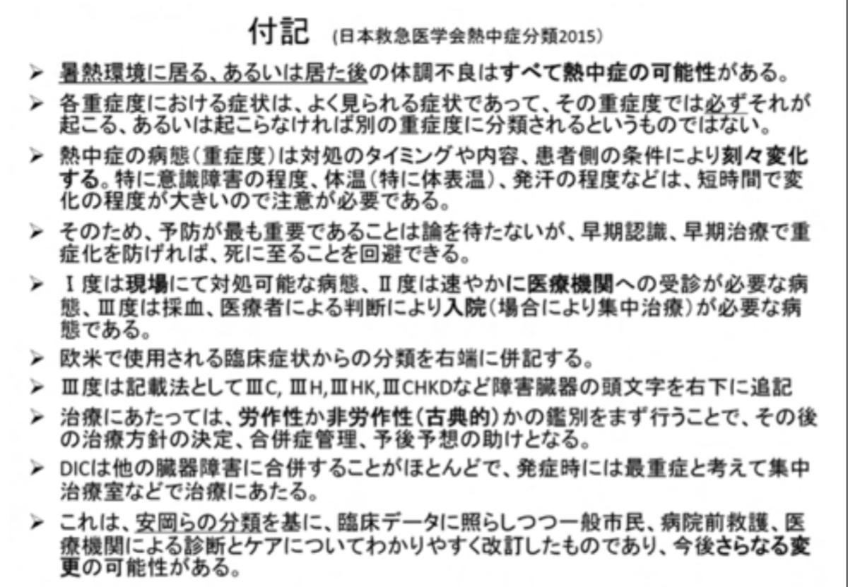 f:id:hiro_chinn:20210717221551p:plain
