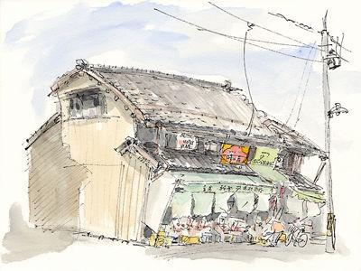 f:id:hiro_kamaga:20170110172146j:plain