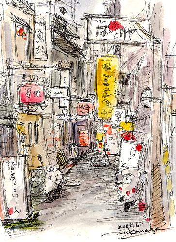 f:id:hiro_kamaga:20170116213358j:plain