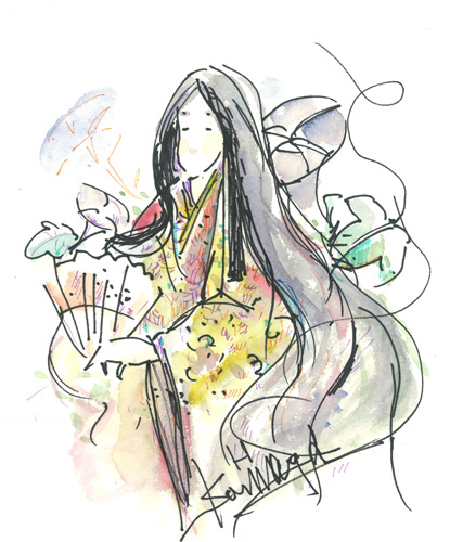 f:id:hiro_kamaga:20170117181208j:plain
