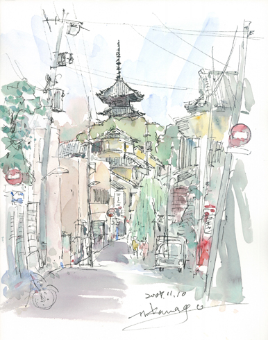 f:id:hiro_kamaga:20170117185458j:plain