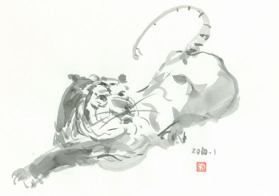 f:id:hiro_kamaga:20170118185307j:plain