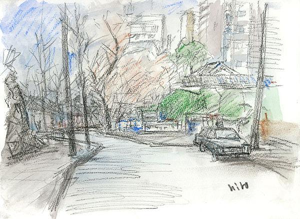 f:id:hiro_kamaga:20170125214308j:plain