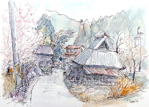 f:id:hiro_kamaga:20170201211617j:plain