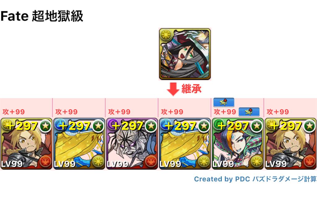 f:id:hiro_karasumaru:20190110074427p:image