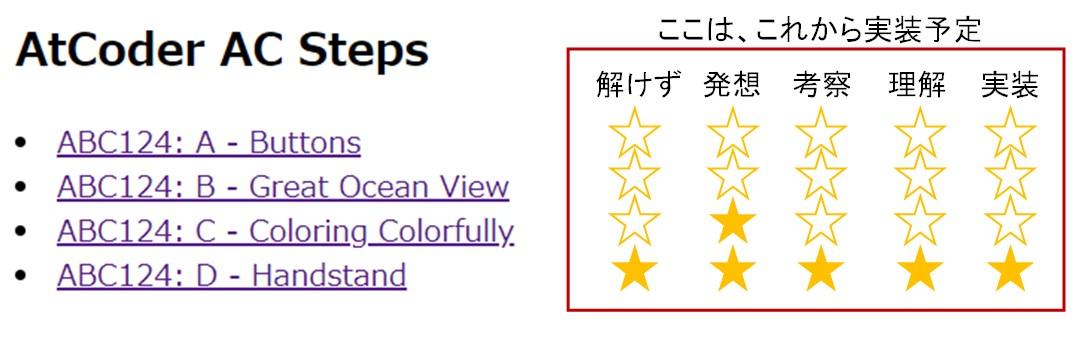 f:id:hiro_kato:20190427000353j:plain