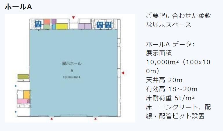f:id:hiro_kawaiifactory:20191005160419p:plain