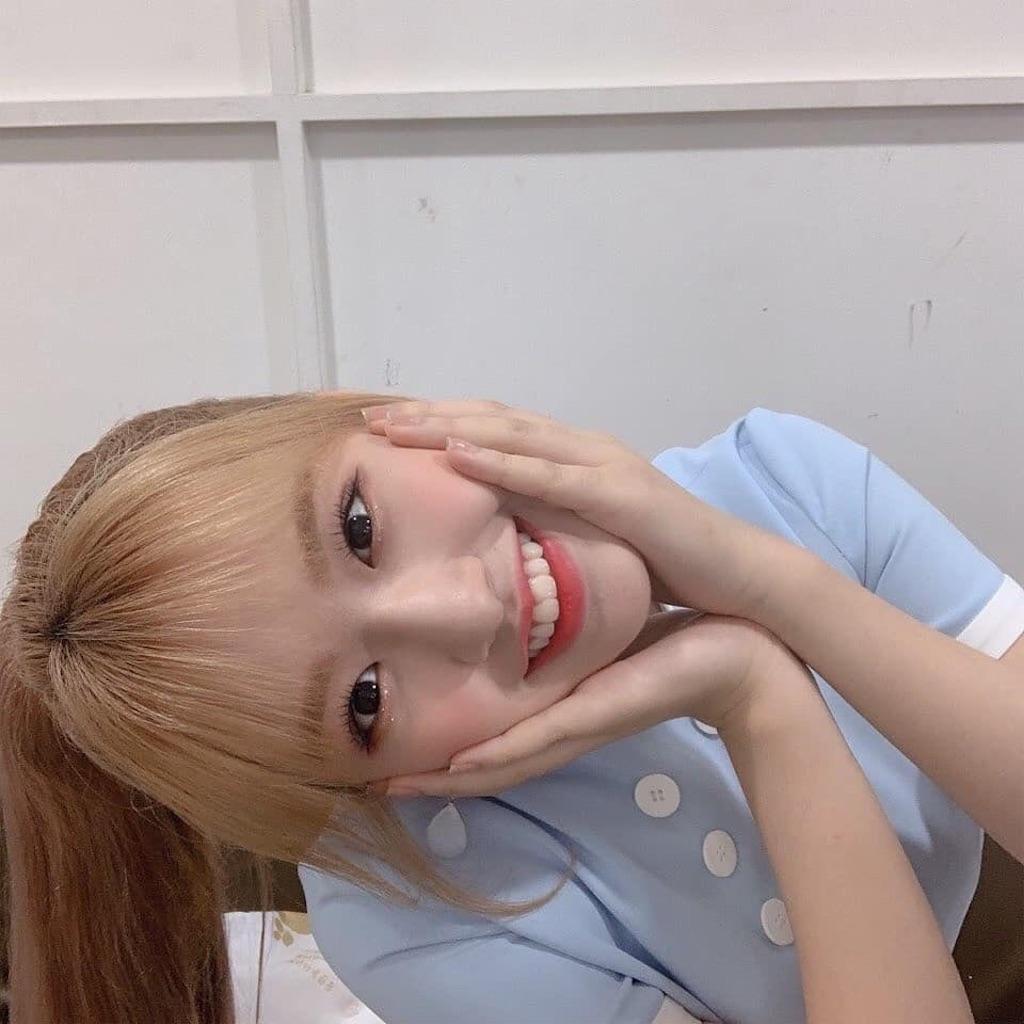 f:id:hiro_kawaiifactory:20191030200031j:image