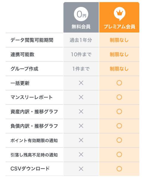 f:id:hiro_kobe_26:20200418121359p:plain