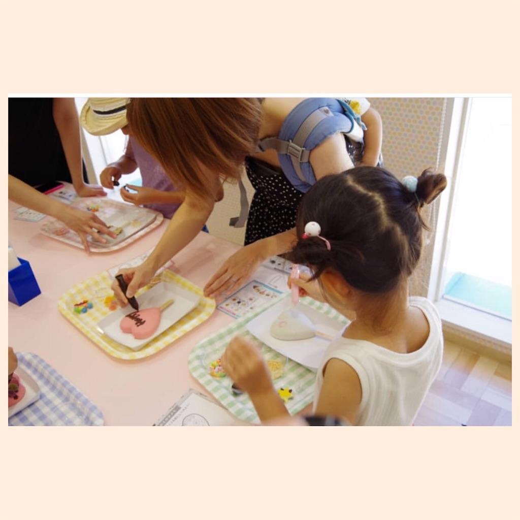 f:id:hiro_mama_kids:20200717221528j:image