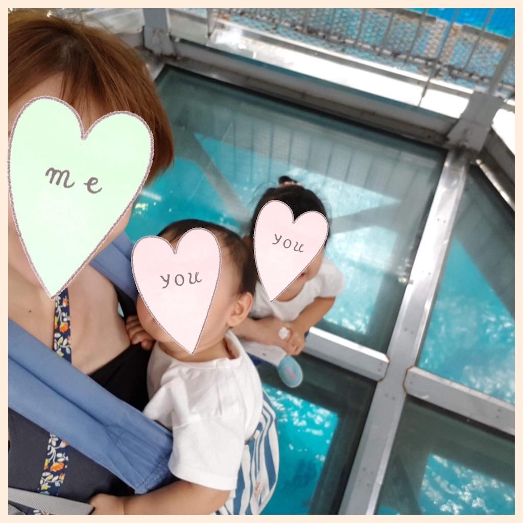 f:id:hiro_mama_kids:20200718142218j:image