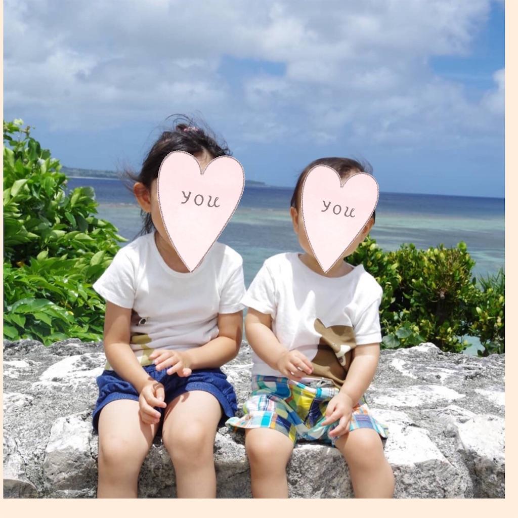 f:id:hiro_mama_kids:20200718144048j:image