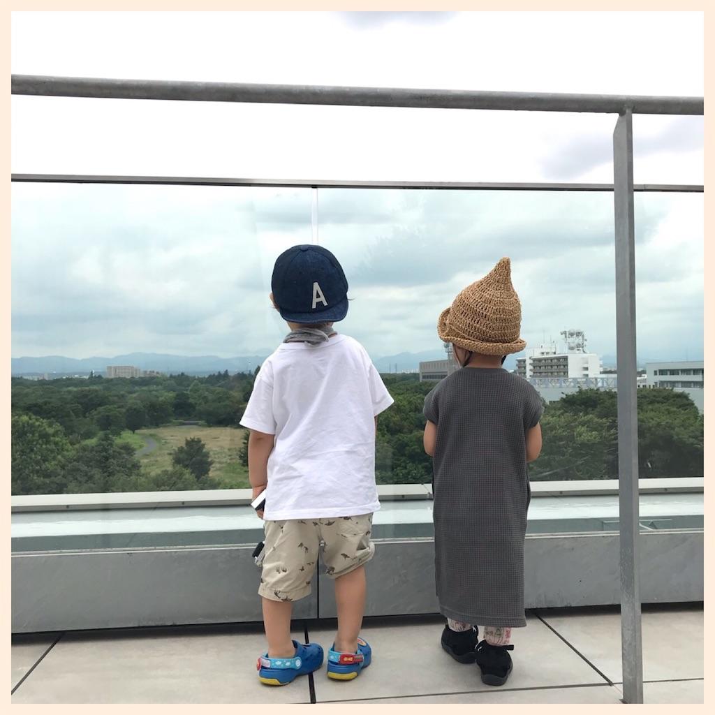 f:id:hiro_mama_kids:20200719214954j:image