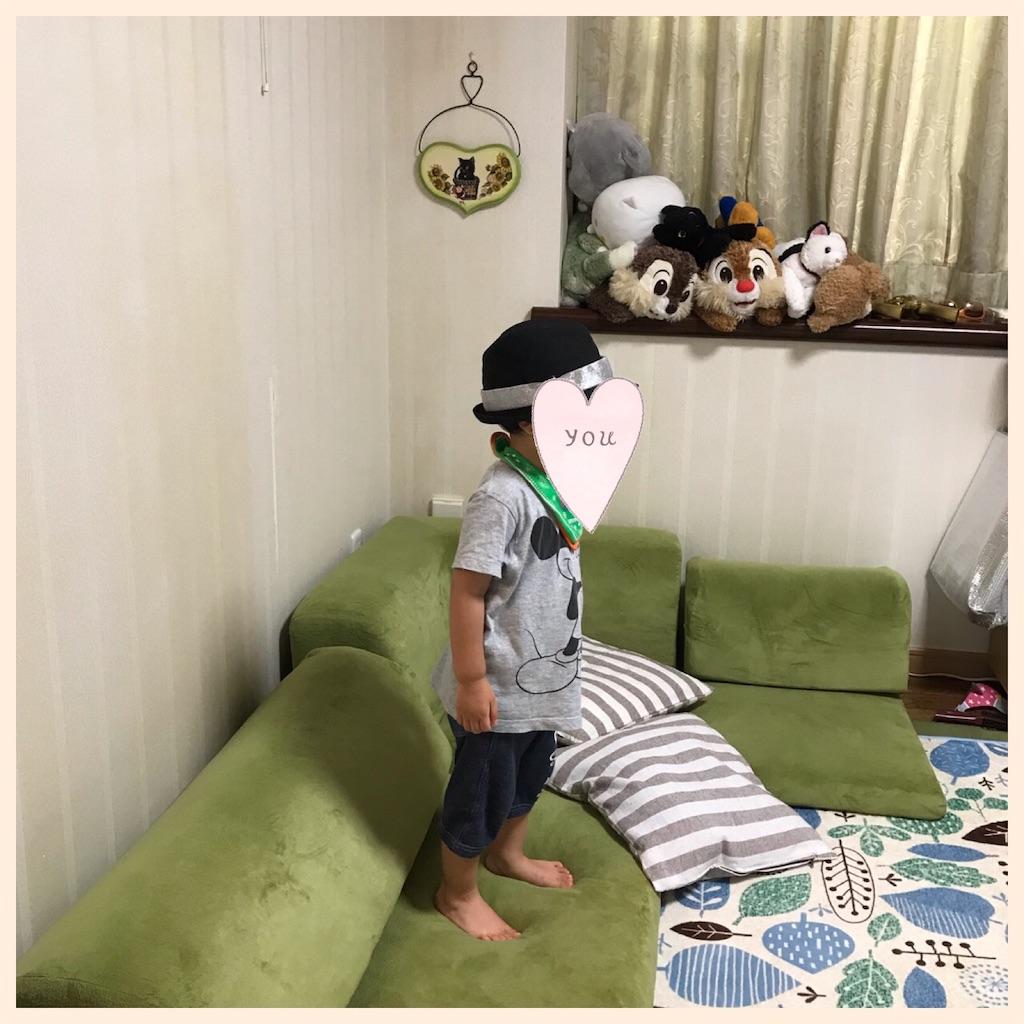 f:id:hiro_mama_kids:20200726164715j:image