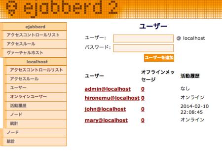 f:id:hiro_nemu:20140211233005p:image