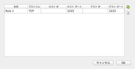 f:id:hiro_nemu:20140211233007p:image
