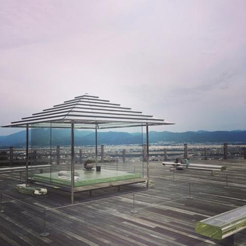 f:id:hiro_toriyama:20170112113211j:plain